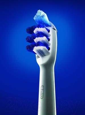 Электрическая зубная щетка Braun Oral-B Trizone 3000 D20.535.3
