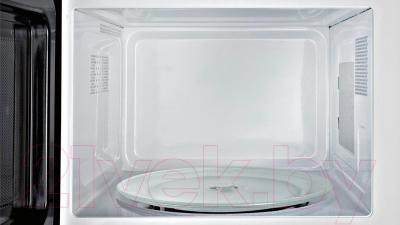 Микроволновая печь Bosch HMT75M451R