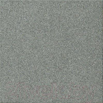 Грес для пола Italon Бэзик Свинец (600x600)