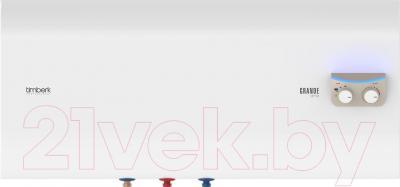 Накопительный водонагреватель Timberk SWH FSM2 30 H