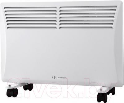 Конвектор Timberk TEC.PF3 M 2000 EC