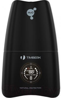 Ультразвуковой увлажнитель воздуха Timberk THU UL 15E (BL)