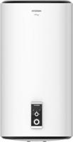 Накопительный водонагреватель Hyundai H-SWE3-80V-UI303 -