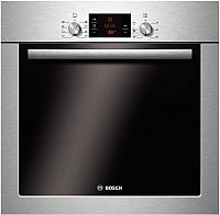 Электрический духовой шкаф Bosch HBA42S350R -