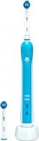 Электрическая зубная щетка Braun Professional Care 1000 / D20.523 (тип 3757) -