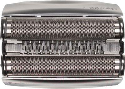 Сетка и режущий блок для электробритвы Braun 70S (81387979)