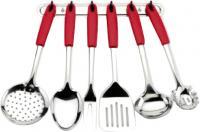 Набор кухонных приборов Irit IRH-610 -