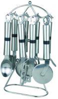 Набор кухонных приборов Irit IRH-614 -