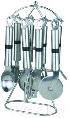 Набор кухонных приборов Irit IRH-614