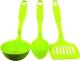 Набор кухонных приборов Irit IRH-615 -