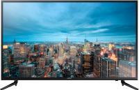 Телевизор Samsung UE55JU6000U -