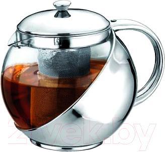 Заварочный чайник Irit KTZ-075-021