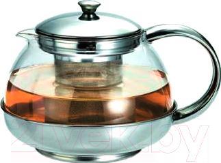 Заварочный чайник Irit KTZ-080-024