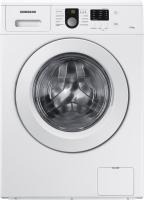 Стиральная машина Samsung WF8590NLW8DYLP -