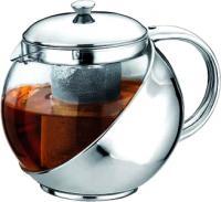 Заварочный чайник Irit KTZ-11-023 -