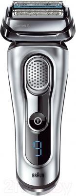Электробритва Braun Series 9 9090cc (81421039)