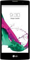 Смартфон LG G4c Dual / H522Y (серебристый) -