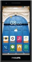 Смартфон Philips S396 (черный) -
