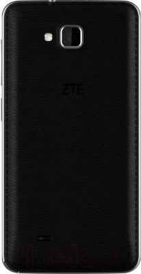 Смартфон ZTE Blade AF3 / T221 (черный)