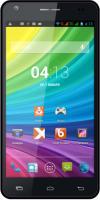 Смартфон TeXet X-maxi 2 / TM-5016 (черный) -