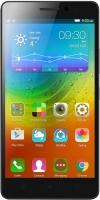 Смартфон Lenovo A7000 (черный) -
