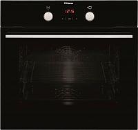 Электрический духовой шкаф Hansa BOES68465 -