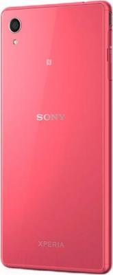 Смартфон Sony Xperia M4 Aqua Dual 4G / E2333 (коралловый)