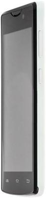 Смартфон Micromax D320 (белый)