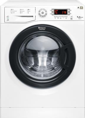 Стиральная машина Hotpoint WMSD723B - общий вид