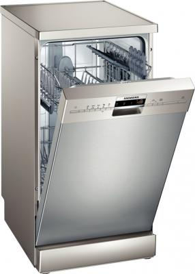 Посудомоечная машина Siemens SR24E802 - общий вид