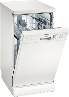 Посудомоечная машина Siemens SR24E202 - общий вид