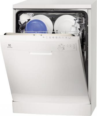 Посудомоечная машина Electrolux ESF6210LOW - общий вид