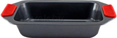 Форма для запекания SSenzo PTBKF063 - общий вид