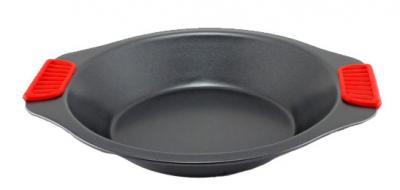 Форма для выпечки SSenzo PTBKF068 - общий вид
