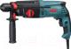 Перфоратор RBT RH-800 V BMC -
