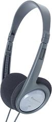Наушники Panasonic RP-HT010GU-H - общий вид