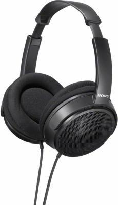 Наушники Sony MDR-MA300 - общий вид