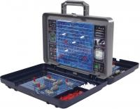 Игровой набор Simba Морской бой (6100335) -