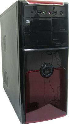 Системный блок Clelron Maxima DF45-i22D05P62 - общий вид