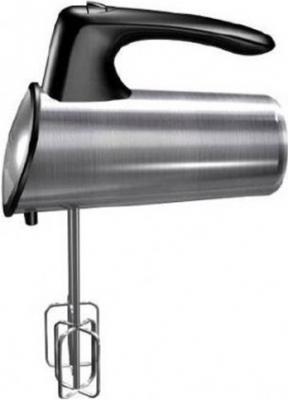 Миксер ручной Gorenje M505E - вид сбоку