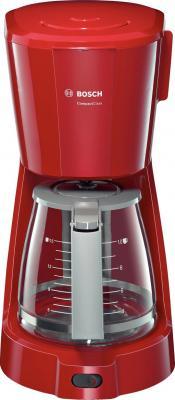 Капельная кофеварка Bosch TKA 3A014 - общий вид