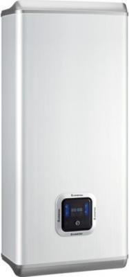 Накопительный водонагреватель Ariston ABS VLS PLUS PW 80 - общий вид