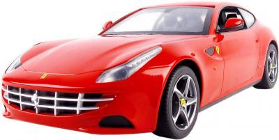 Радиоуправляемая игрушка MJX Ferrari FF (8549/ВО) - общий вид