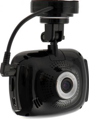 Автомобильный видеорегистратор Ritmix AVR-865 - камера