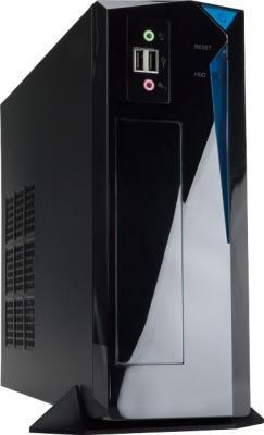 Неттоп Z-Tech HN-1 - общий вид