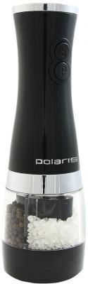 Электроперечница Polaris PEP2402PS - общий вид