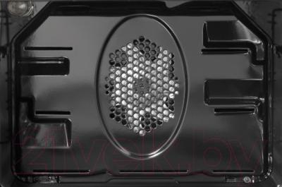 Плита электрическая Beko CSE 57100 GS