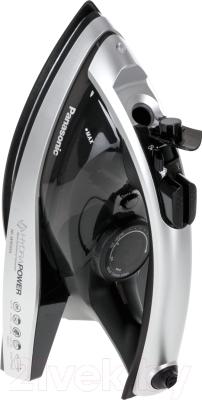 Утюг Panasonic NI-W950ALTW