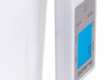 Кухонные весы Polaris PKS0521DL (White) - дисплей