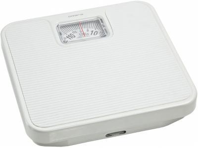 Напольные весы механические Polaris PWS1201 White - общий вид